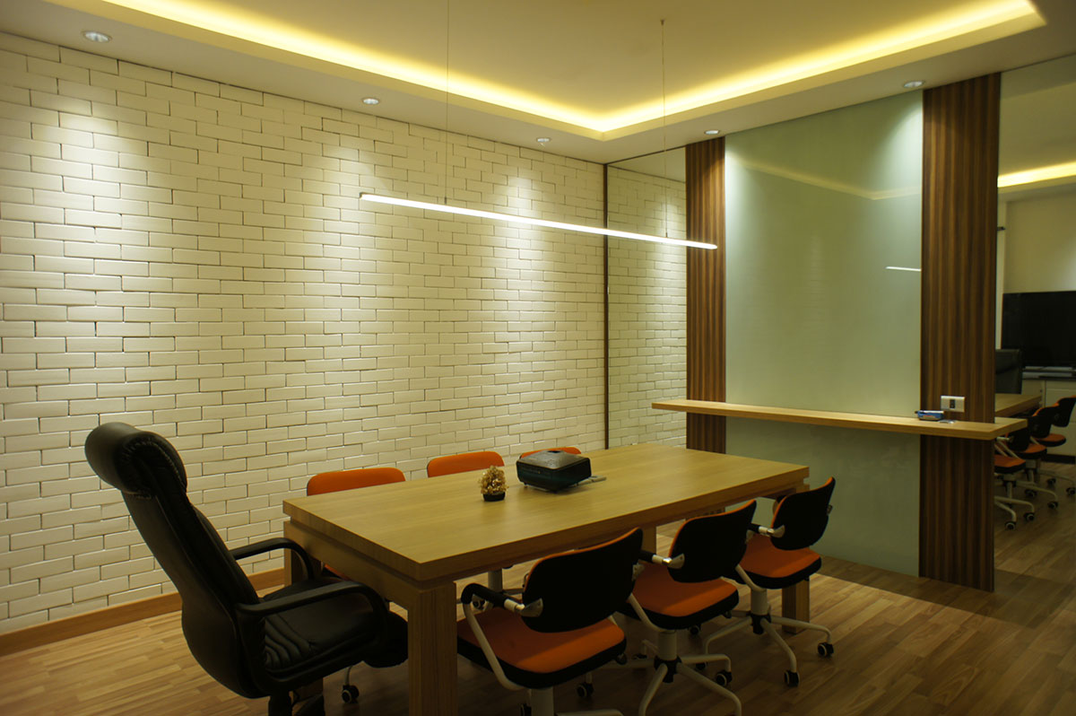 storage/portfolio/Alditra_Meeting_Room.jpg
