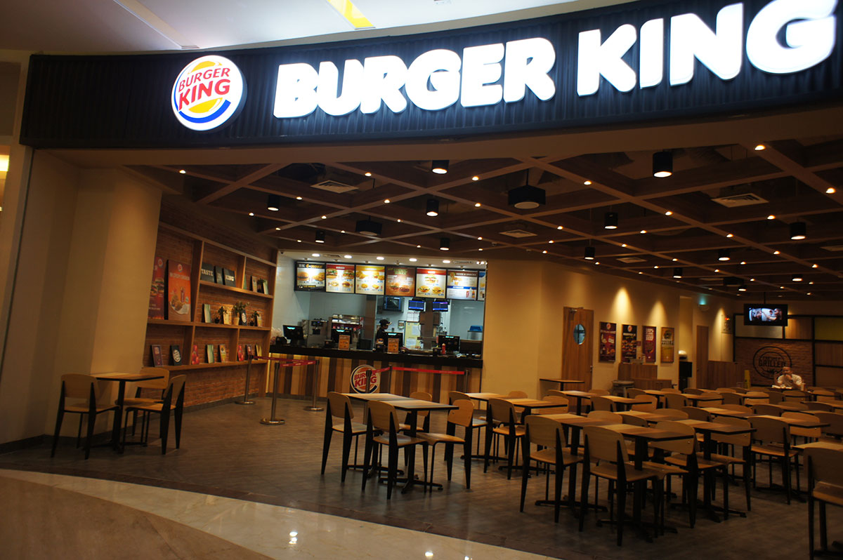 storage/portfolio/burger_king.jpg