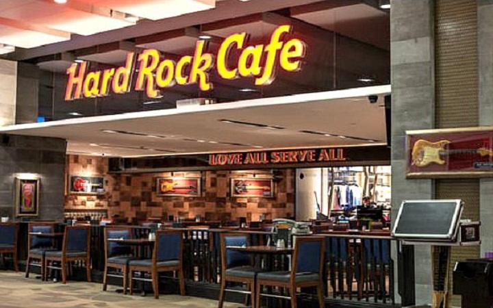 storage/portfolio/hardrock-cafe-bali.jpg