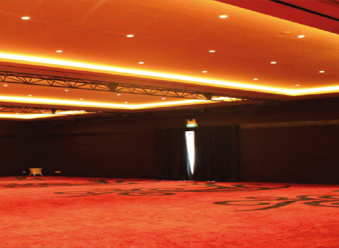 storage/product/Hard-Rock-Ballroom-Bali.jpg
